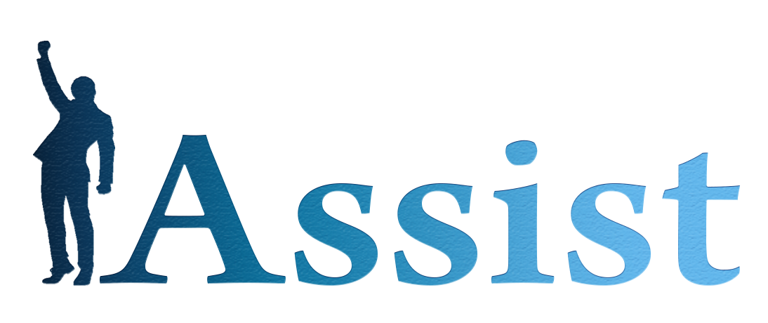 iAssist Corporation Co., Ltd.