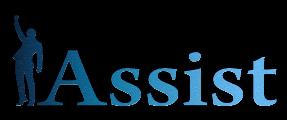 iAssist Corporation Co., Ltd.